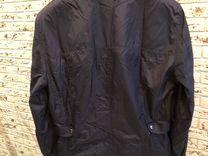 Новая куртка J.linderberg