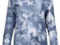 Блузка Corley. Новая. 48 размер