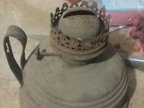 Керосинка (лампа)