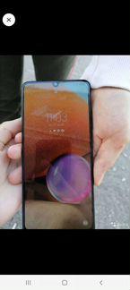Samsung galaxy а32 - Техника - Объявления в Марксе