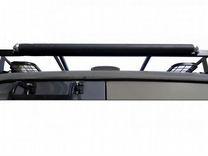 Багажник на крышу Газель 3,5М усиленный