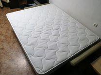 630db59860a15 x 6 - Купить кровати, диваны, стулья и кресла в России на Avito