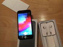 iPhone 7-128 — Телефоны в Самаре