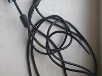 AWM 10 Foot Cable Sure-Fire E74020-C