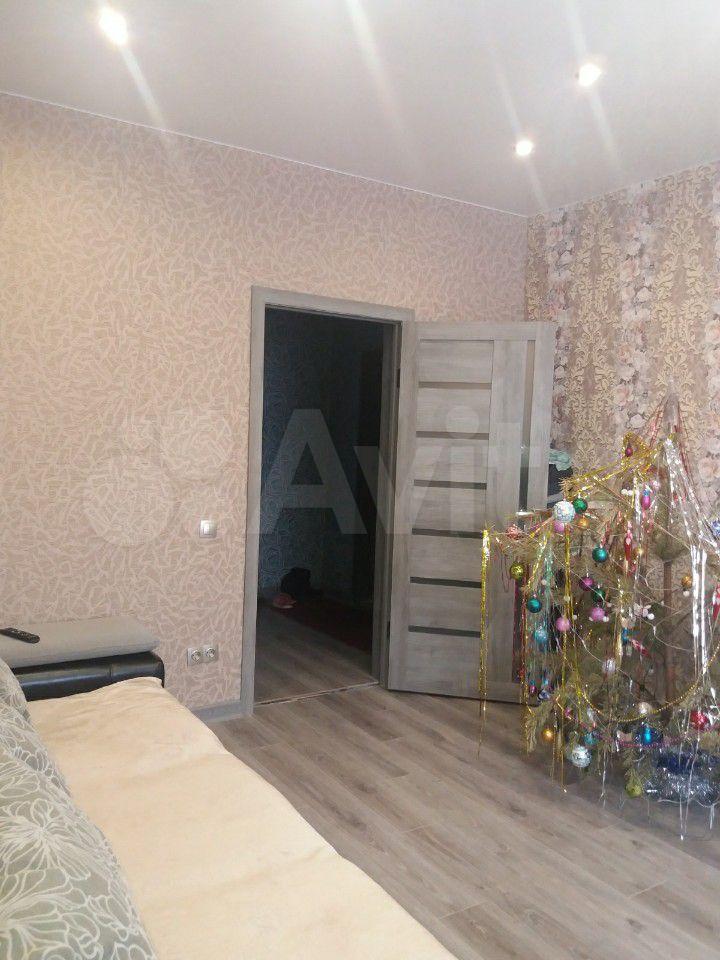 2-к квартира, 54 м², 3/5 эт.  89644292473 купить 2