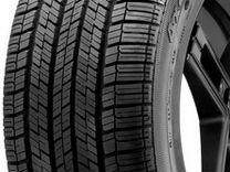 Продам Continental шины 215/65 R16