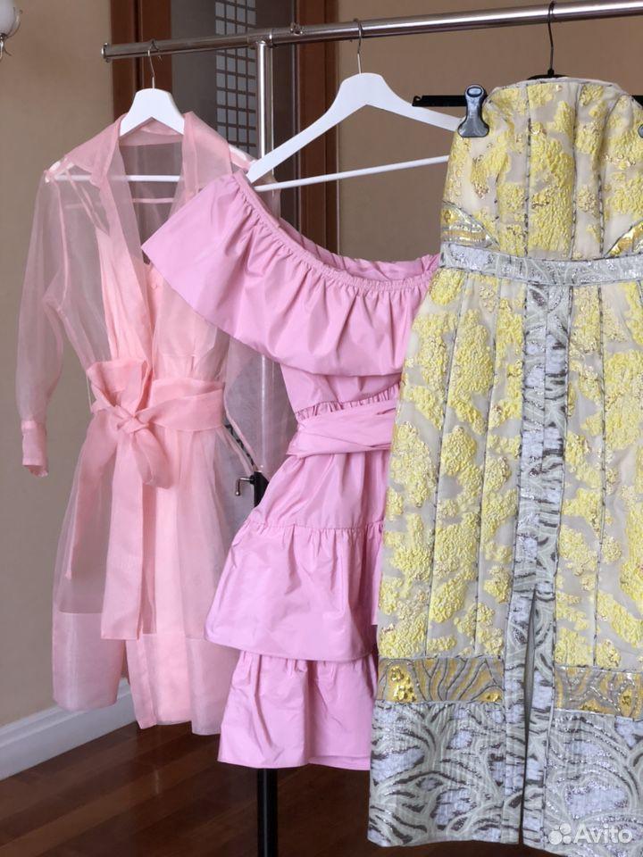 Платье италия  89054448116 купить 7