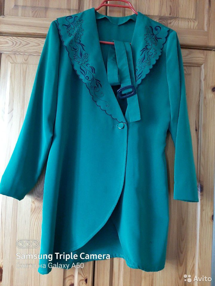 Блуза женская  89535182631 купить 2
