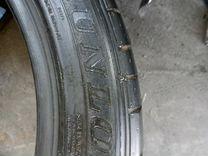 245/45 R19. 1шт. dunlop SP sport maxx GT