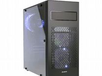 Системный блок - игровой компьютер