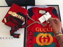 Gucci Футболка