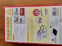 Салазки для жесткого диска — Товары для компьютера в Кемерово