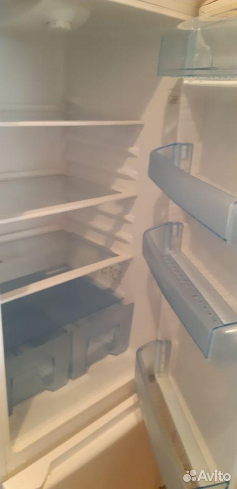 Холодильник Bork  89177173994 купить 3