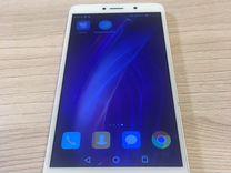 Смартфон Honor 6X 3/32GB (BLN L24)