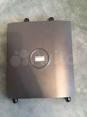 A g wifi