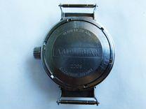 Часы Восток Амфибия Ушастая СССР