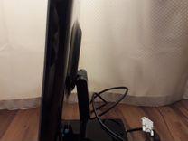 Полупрофесс.монитор SAMSUNG SyncMaster 971P
