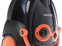 Новые Пылесосы Maxima MV-C073 черный