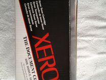 Оригинальный картридж xerox 6R90170