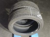 Шины 225 45 ZR18 Dunlop SportMaxx RT 95Y