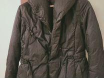 Куртка MaxCo б/у — Одежда, обувь, аксессуары в Москве