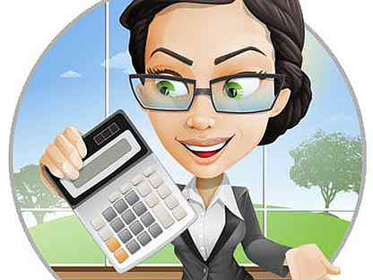 Бухгалтер в омске вакансии подработка бухгалтеру на дому вакансии