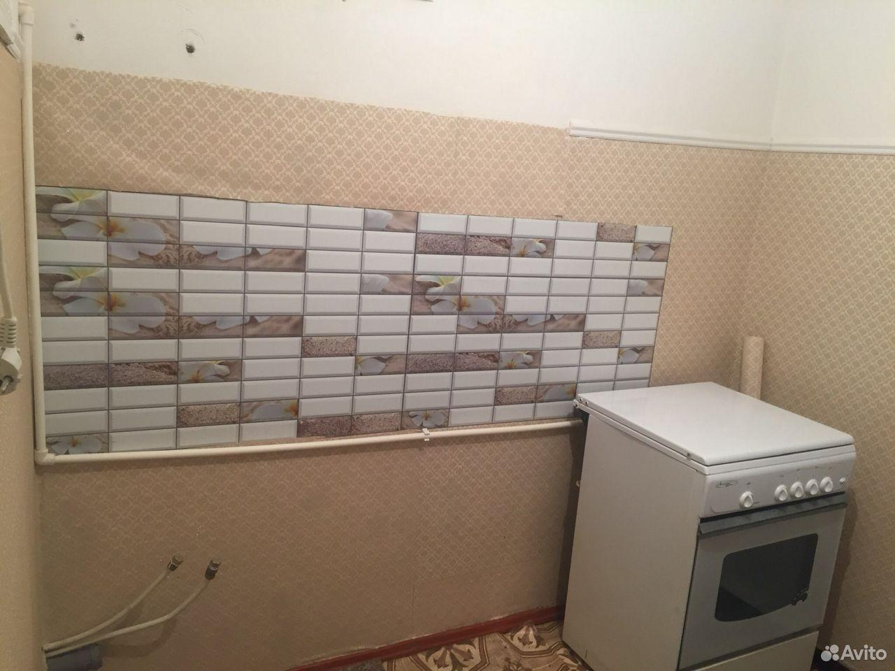 3-к квартира, 60 м², 3/3 эт.  89287381907 купить 8