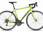 Шоссейный велосипед Norco Valence a Claris