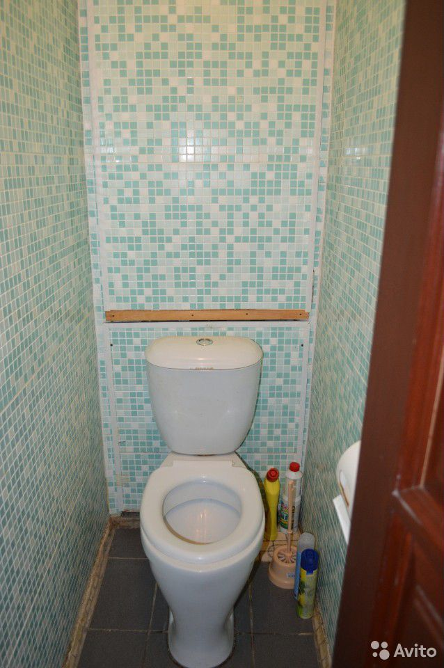 3-к квартира, 65 м², 4/5 эт.  89605929245 купить 5