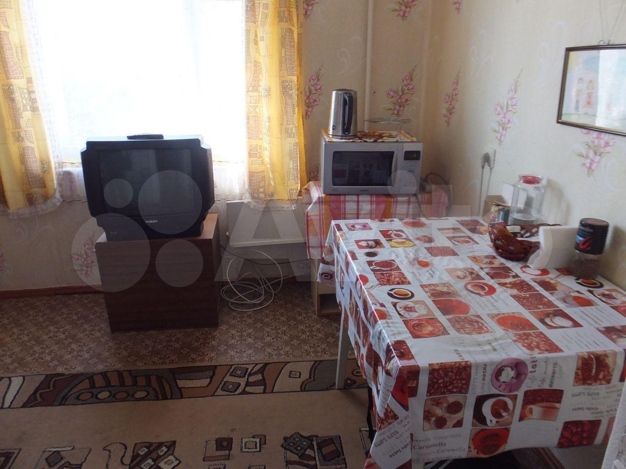 2-к квартира, 50 м², 2/5 эт.  89587254532 купить 1