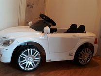 Электромобиль — Товары для детей и игрушки в Нижнем Новгороде