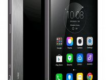 Lenovo Vibe Shot Z90A40 Grey