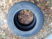 Шины Bridgestone 185/65R15