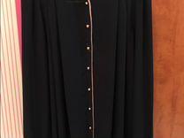 Рубашка Dorimeya